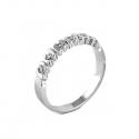 Sortija diamantes (Rf 00587BR)